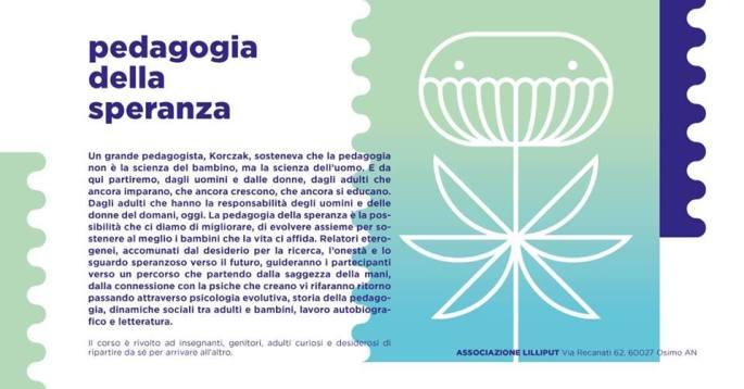 PEDAGOGIA SPERANZA.jpg